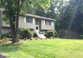 3 Bedrooms, Single Family Home, Sold Listings, Snook Road, 2 Bathrooms, Listing ID 1005, Fishkill, Dutchess, New York, United States, 12524,