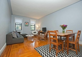 1 Bedrooms, Apartment, Sold Listings, Westminster Rd, 1 Bathrooms, Listing ID 1001, Brooklyn, New York, United States, 11230,