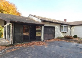 3 Bedrooms, Single Family Home, Sold Listings, Nancy Road, 1 Bathrooms, Listing ID 1017, Brewster, Putnam, New York, United States, 10509,