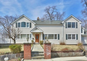 4 Bedrooms, Single Family Home, Sold Listings, Still Court, 5 Bathrooms, Listing ID 1027, Ossining, Westchester, New York, United States, 10562,