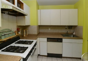2 Bedrooms, Co-Op, Sold Listings, Parkview, South Highland Ave, Fourth Floor, 1 Bathrooms, Listing ID 1003, Ossining, Westchester, New York, United States, 10562,